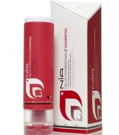 DS Laboratories Nia Helio Hydrating Shampoo Nia Helio Shampoo represents state-of-the-art innovation from DS Laboratories in color and conditioning technology. Hydrating Shampoo, Sulfate Free Shampoo, Mens Shampoo, Hair Shampoo, Dove Men Care, Big Bottle, Old Spice, Green Tea Extract, Technology