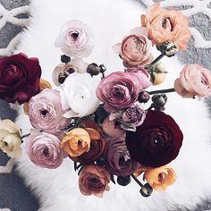 Flower Bouquet <3