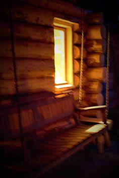 první etapa je dokončená..... Light Bulb, Lighting, Wood, Life, Home Decor, Decoration Home, Woodwind Instrument, Room Decor, Timber Wood