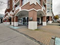 302-1255 Main Street in Vancouver: Mount Pleasant VE Condo for sale (Vancouver West)  : MLS(r) # R2124116