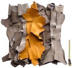 Chutes de cuir sur : www.cuirselection.com/53-chutes-de-cuir  VILLEFRANCHE-SUR-SAONE - Rhône - FRANCE  06 75 19 77 37 - cuirselection@gmail.com  Ameublement, cordonnerie, habillement, maroquinerie, gainage, scrap booking, accessoire, loisir créatif, sellerie, deco, repoussage, bijou, mode, bottier, cordonnier, maroquinier, orthopédie, podo orthésie, styliste, modéliste, prototypiste, patronnier, sellier, relieur, gainier, gantier, gant, fourreur, ... Villefranche Sur Saône, Ruffle Blouse, Diy, Women, Fashion, Shoemaking, Personal Stylist, Glove, Bricolage
