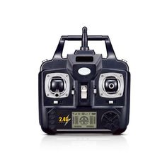 Drones > Drones avec caméra > Drone avec caméra HD X5C-1 ...Visit our site for the latest news on drones with cameras