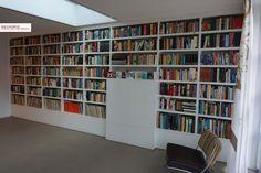 The 12 best boekenkasten libraries bookshelves images on