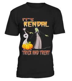 # Best KENDALL IS HAVING FANTASTIC HALLOWEEN front Shirt .  shirt KENDALL IS HAVING FANTASTIC HALLOWEEN-front Original Design. Tshirt KENDALL IS HAVING FANTASTIC HALLOWEEN-front is back . HOW TO ORDER:1. Select the style and color you want:2. Click Reserve it now3. Select size and quantity4. Enter shipping and billing information5. Done! Simple as that!SEE OUR OTHERS KENDALL IS HAVING FANTASTIC HALLOWEEN-front HERETIPS: Buy 2 or more to save shipping cost!This is printable if you purchase…