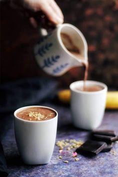 Food And Drink, Coffee, Drinks, Tableware, Fit, Kaffee, Drinking, Dinnerware, Dishes