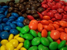 The_Most_Colorful_Candy_by_pink_littlemermaid.jpg (600×450)