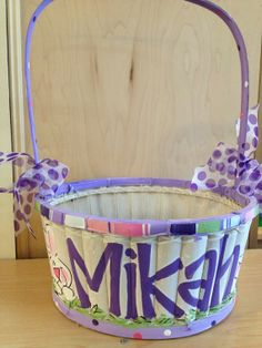 Need to make my kids new easter baskets and these would be awesome so perfect for an easter gift negle Images