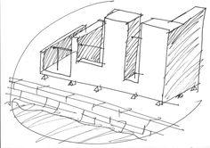 Soto de Moura - Sketch