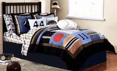 13 Best Sports Theme Room Images In 2012 Nursery Design