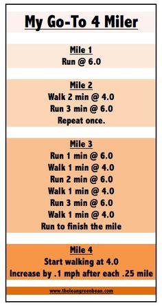 fit, walking treadmill workout, treadmill workouts, runwalk workout, mile runwalk, workout stuff, 4 mile treadmill workout, health, extreme workouts