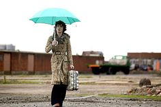 Breakfast on Pluto - Cillian Murphy