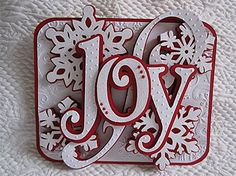 Could do something similar on an altoid tin lid for a tiny gift while using up some chipboard letters and chipboard swirls.