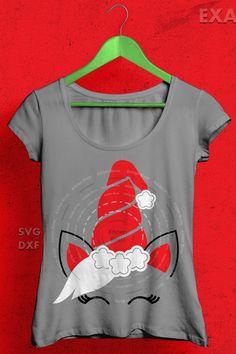 Excited to share the latest addition to my shop: Santa Hat Unicorn SVG, DXF digital cut files. Satin Pyjama Set, Pajama Set, Womens Fashion Online, Latest Fashion For Women, Pajamas For Teens, Cozy Pajamas, Pjs, Christmas Unicorn, Womens Pyjama Sets