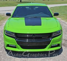 12 Best Dodge Charger 2015 2016 2017 2018 Vinyl Graphics Decals Stripe Package Kits Ideas Dodge Charger Stripe Kit Vinyl Graphics