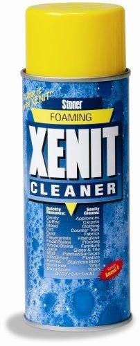 Stoner Car Care Xenit Foaming Cleaner - 13 oz 94223