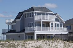 west hampton beach house