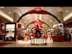 all i want for christmas is you released last year like the video the christmas musicbest - Best Christmas Music Videos
