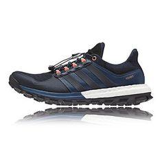 Adidas Adistar Raven Boost Women's Laufschuhe - SS16 - http://on-line-kaufen.de/adidas/adidas-adistar-raven-boost-womens-laufschuhe