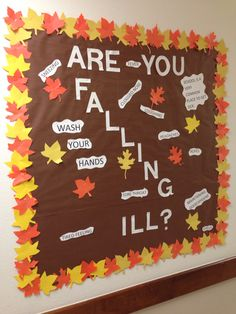Puzzle Bulletin Board Http Hative Com Cute Back To