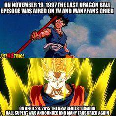 2114 Best Db Dbz Dbs Images In 2019 Dbz Dragon Ball Z