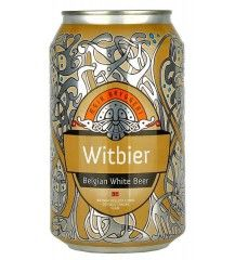 Beers of Europe Beer Label, Root Beer, Hot Shots, Canning, Mugs, Coffee, Art, Beer, Kaffee