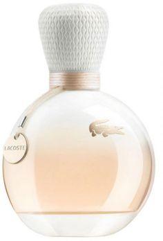 8f39fbaaa9 Eau De Lacoste Pour Femme 3.0 Oz 90 Ml Women Perfume EDP Spray Unbox for  sale online | eBay