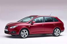 Seat Ibiza St I enjoy all sorts of competitive sports and my sport fascination also offer me getting a second revenue making use of stormyodds dot com.