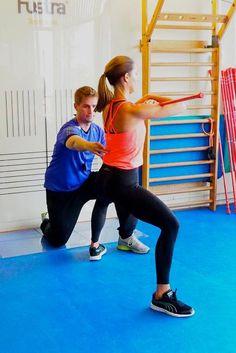3 Fustra movew for hips and core strenght. 3 lihaskuntoliikettä, joilla saat toimistoistumisen haitat pienemmiksi - Terveys - Ilta-Sanomat
