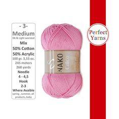 Crochet Yarn, Knitting Yarn, Hand Knitting, T Shirt Yarn, Needles Sizes, Color Mixing, My Etsy Shop, Scarf Hat, Yarns