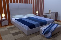3Ds Sleeping Group Venice - 3D Model