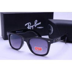 c6d08a31d5200 2013 AAA Ray Ban Sunglasses AAA0002 Ray Ban Sunglasses Outlet