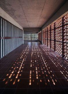Gallery - DPS Kindergarden School / Khosla Associates - 14
