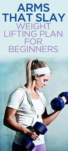 Weight Lifting Plan, Diet Plans To Lose Weight, Weight Loss Tips, Fitness Herausforderungen, Health And Fitness Tips, Health Tips, Rogue Fitness, At Home Workout Plan, At Home Workouts