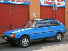 ZAZ Tavria 1102 1991 Joint Venture, Dodge Ram 1500 Accessories, Benz, Minibus, City Car, Rear Wheel Drive, Limousine, Car Ins, Taxi