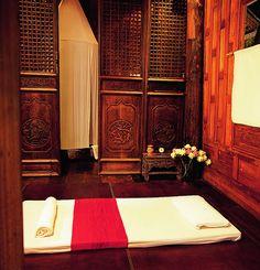 chang thai massage intim massage stockholm