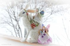 Briar & the Hare by Lavender & Lark 3.jpg
