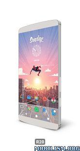 153 Best Nova Launcher Images In 2019 Android Homescreen Nova