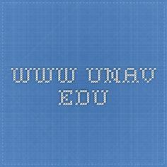 www.unav.edu - Beato Álvaro del Portillo