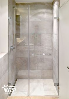 Best Crown Molding In Shower Not Wood Use To Cover Uneven 640 x 480
