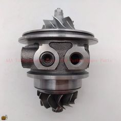 TF035 Turbo Cartridge for Mitsubis* L 200 2,5 TD / Pajer* II 2.5 TD,49135-02100,49135-02110,Supplier AAA Turbocharger Parts