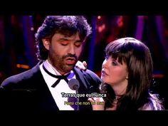 Sarah Brightman, Youtube, People, Lyrics, Audio, Fictional Characters, Amor, In Love, Singers