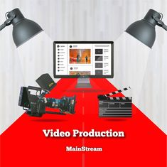 To get the perfect visual marketing strategy is to get the perfect visual content of your product/service🎬 We are ready to capture the right angle, tell the perfect story, produce the best video for your business 📽️ 📲 +961 70 98 31 99 🌐 mainstreampronet.com #mainstreampronet #digitalmarketing #videoproduction #photography #mainstreammarketing Digital Marketing Services, Content, Business, Videos, Photography, Fotografie, Photograph, Photo Shoot, Store