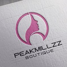 "Goran Jugovic. ""Peakmillzz"" design UNUSED"
