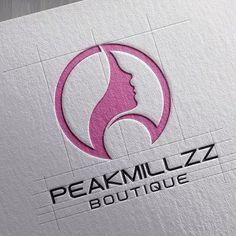 """Goran Jugovic. """"Peakmillzz"""" design UNUSED"""