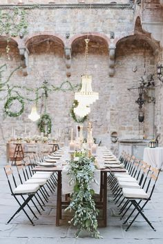 5 minutes with... Tuscan wedding planner Weddings in Tuscany   #weddingdestination #weddingreception Wedding Reception Decorations, Birthday Party Decorations, Table Decorations, Wedding Planner, Destination Wedding, Wedding Day, Tuscan Wedding, Creative Inspiration, Tuscany