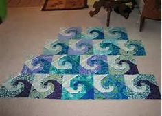 beachy quilt blocks - Bing Images