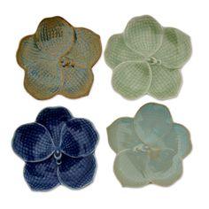 Celadon Ceramic