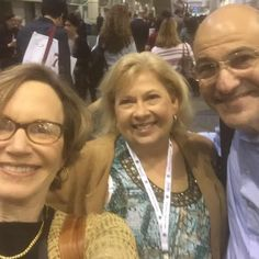 Patient Advocacy - Views and Opinions at #ASH15   Patient Empowerment Network