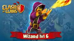 Clash Of Clans Wallpapers  Wallpaper  1920×711 Clash Of Clans Pictures Wallpapers (39 Wallpapers) | Adorable Wallpapers