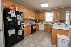 Amazing Before-and-After Kitchen Remodels | Kitchen Ideas & Design with Cabinets, Islands, Backsplashes | HGTV